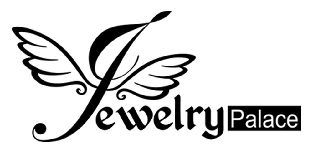 Лого бренда JewelryPalace из Китая