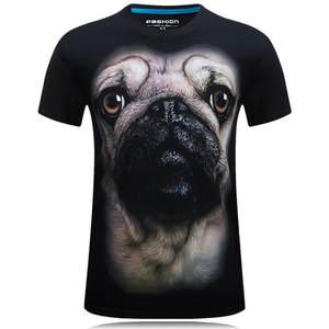 63f9986c2f32 Asstseries Funny T Shirt Men 2018 Cotton T-shirt Male Tee