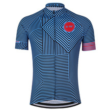2016 Cycling Jerseys Cycling clothing bicycle jersey Team bike short sleeve Cycling wear