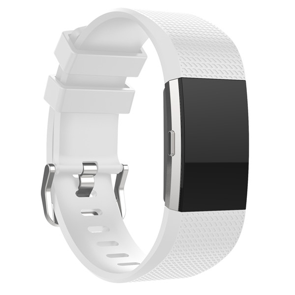 Hot-sale-watchband-Smart-Watch-Clock-Smart-Bands-Replacement-Men-s-Watch-Sports-Silicone-Bracelet-Strap.jpg_640x640 (5)