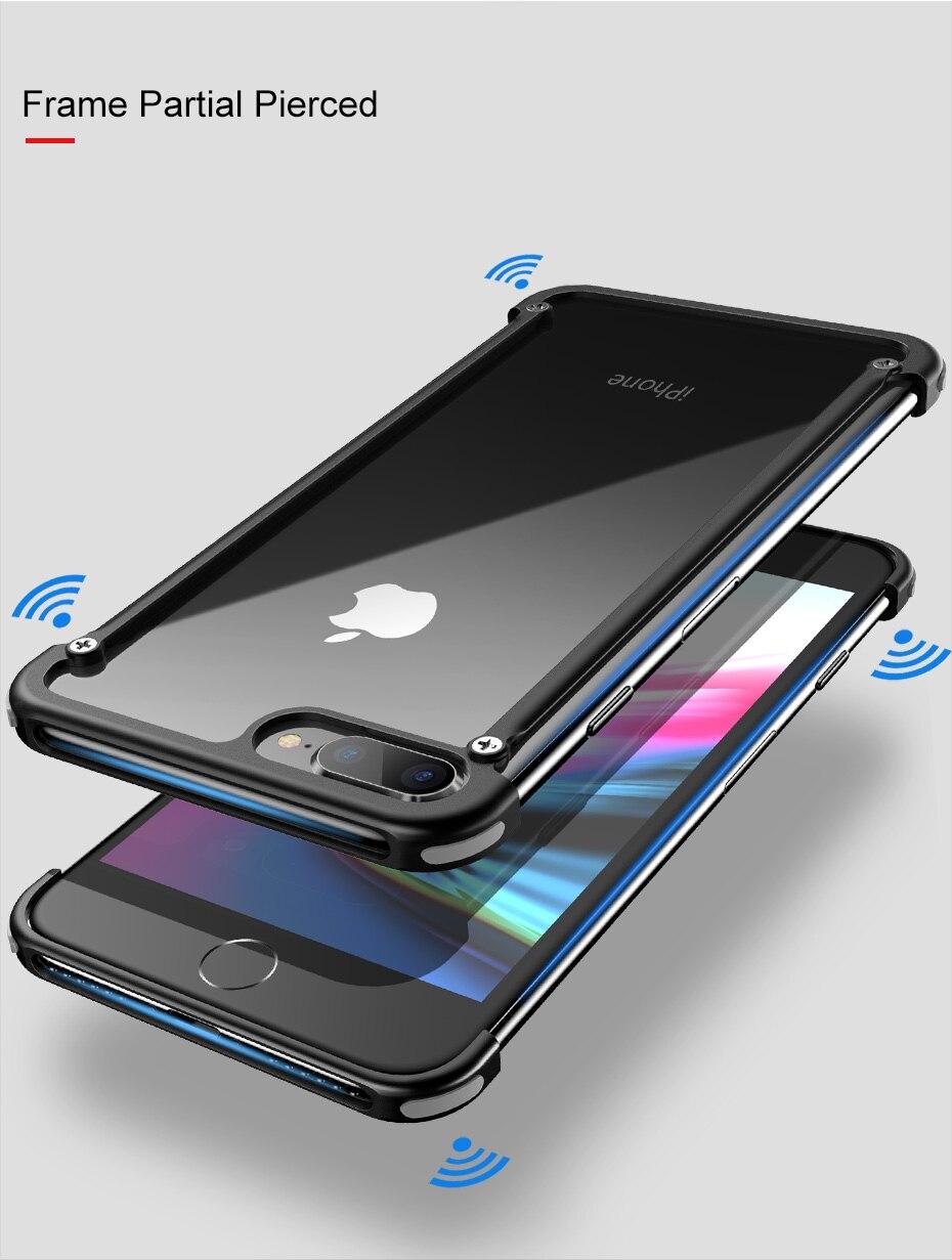 iphone-8P_04