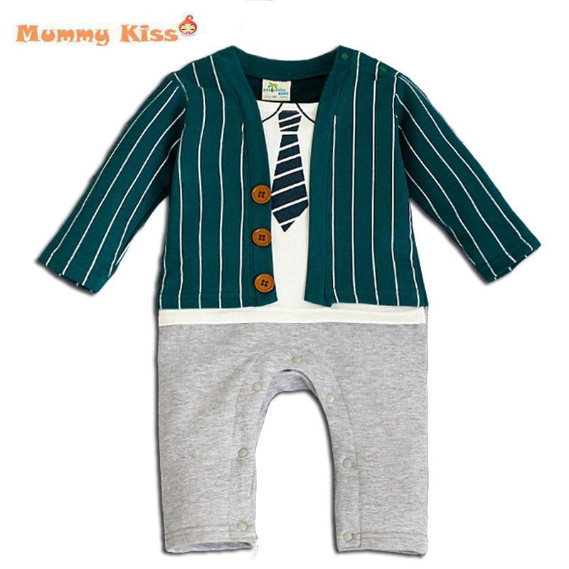 line Get Cheap 0 3 Month Boy Clothes Aliexpress