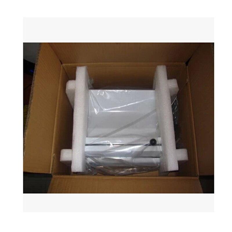 Nouvelle machine de cachetage de sac de stérilisation de désinfection médicale dentaire machine de cachetage orale scellant dentaire 1 PC - 4
