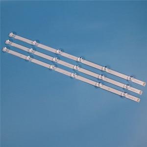 Image 3 - TV LED Backlight Strip For LG innotek drt 3.0 32 32LB5800 UG 32LB580V ZA 32LB580V ZB 6916l 1974A 2223A LC320DUE TV LED Bar Strip