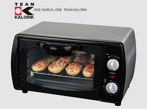 US $208 0 |German brand name household electric oven 10L machine mini oven  pizza 9 l L-in Shoe Dryers from Home Appliances on Aliexpress com | Alibaba
