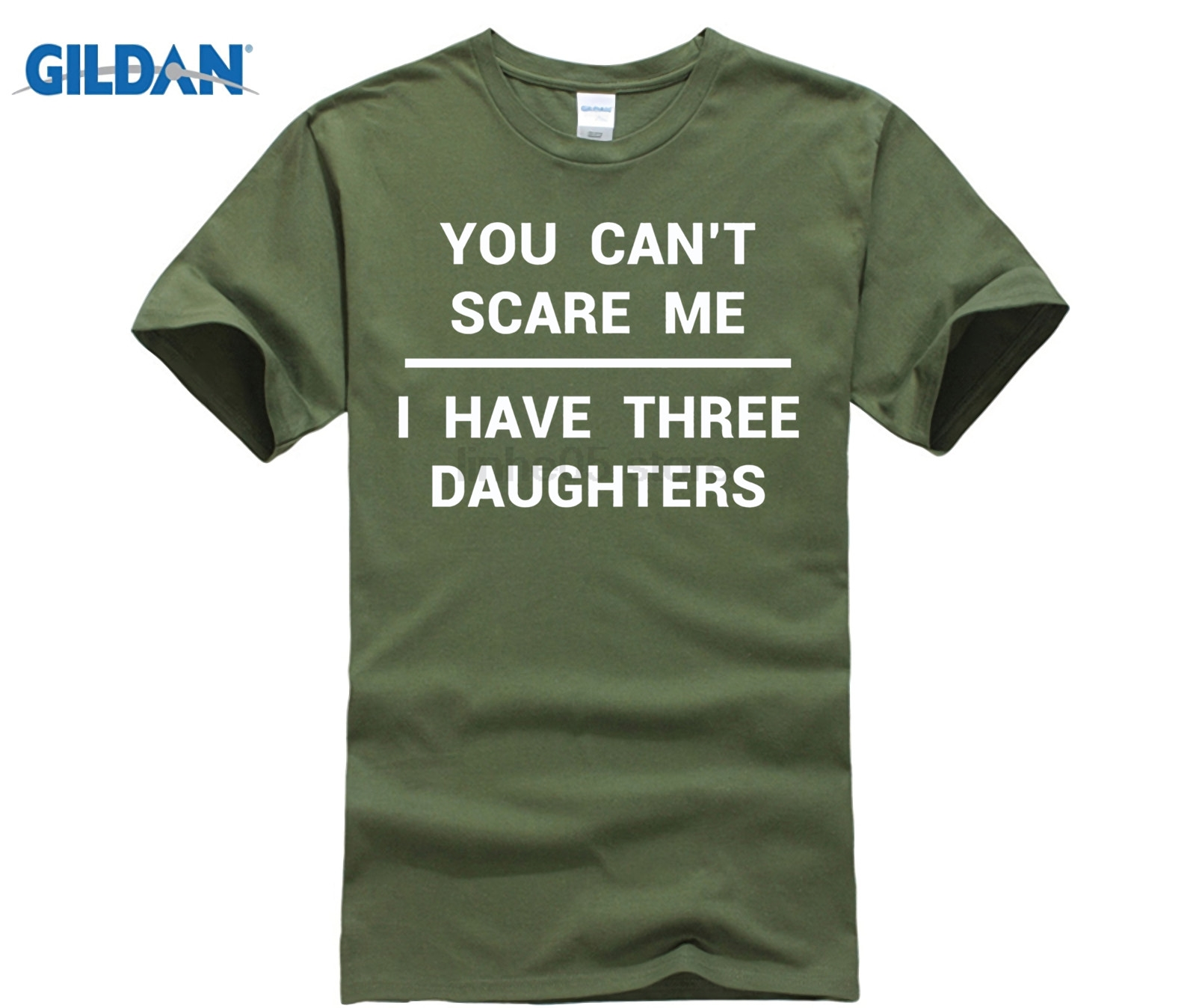 7481f13d7016e Buy father and daughter tee shirt and get free shipping on ...
