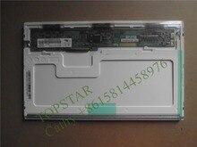 10 1 inch LCD Panel HSD100IFW1 1024 RGB 600 WSVGA 6 months warranty
