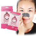LIOELE Nose Pack BlackHead Zero Nose Patch / 5pcsNose Mask Remove Blackhead Acne Remover Clear Black Head  Clean Face Care