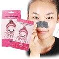 Paquete de La Nariz de La Espinilla LIOELE Cero Parche Nariz/5 pcsNose Máscara Eliminar Espinillas Del Acné Remover Claro Negro Cabeza Cara Limpia cuidado
