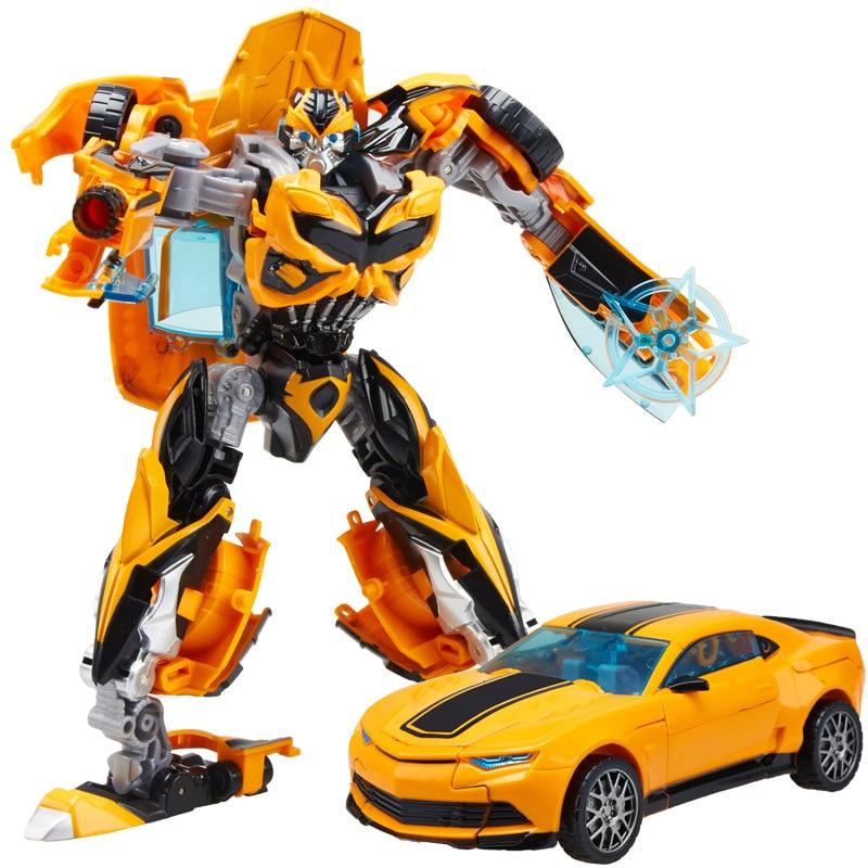Трансформеры 4 автоботы  обои картинки фото и фоны