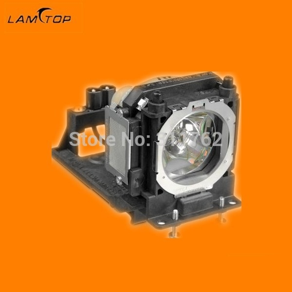 China supplier of compatible  Projector lamp bulb  with housing POA-LMP94/ 610-323-5998 for PLV-Z4 with housing lamp poa lmp94 610 323 5998 bulb for projector sanyo plv z4 plv z5 plv z5bk projectors