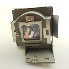 Replacement Projector Lamp 5J J3V05 001 for BENQ MX660 MX711 Projectors
