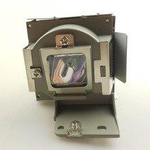 Ersatz Projektorlampe 5J. J3V05.001 für BENQ MX660/MX711 Projektoren
