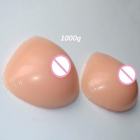 mastectomia 500g 600g 800g 1000g