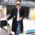 Novo 2016 Mulheres Jaqueta de Inverno Longo Moda Casual Parka Tarja Fêmea Magro Casaco Marca Parkas Plus Size Outwear Quente WC0426