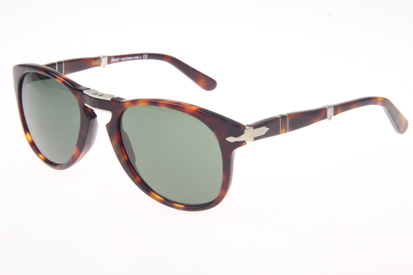 0e919699ce0e3 Persol sunglasses 714 sunglasses women brand designer steve mcqueen special  edition