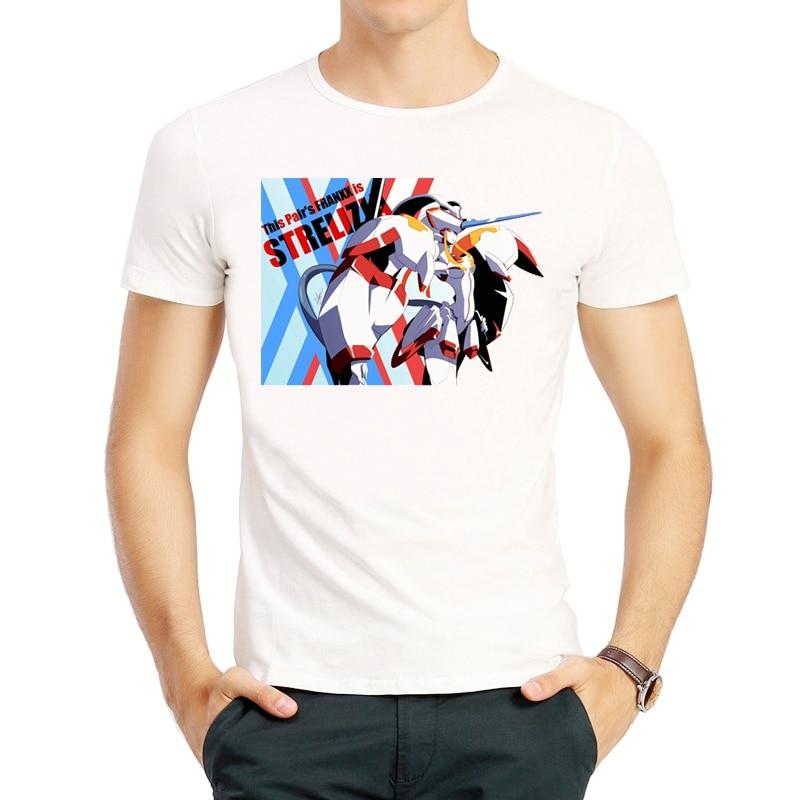 tshirt -  (12) -  -