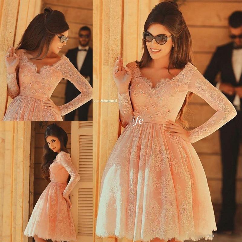 Popular Kids Homecoming Dresses-Buy Cheap Kids Homecoming Dresses ...
