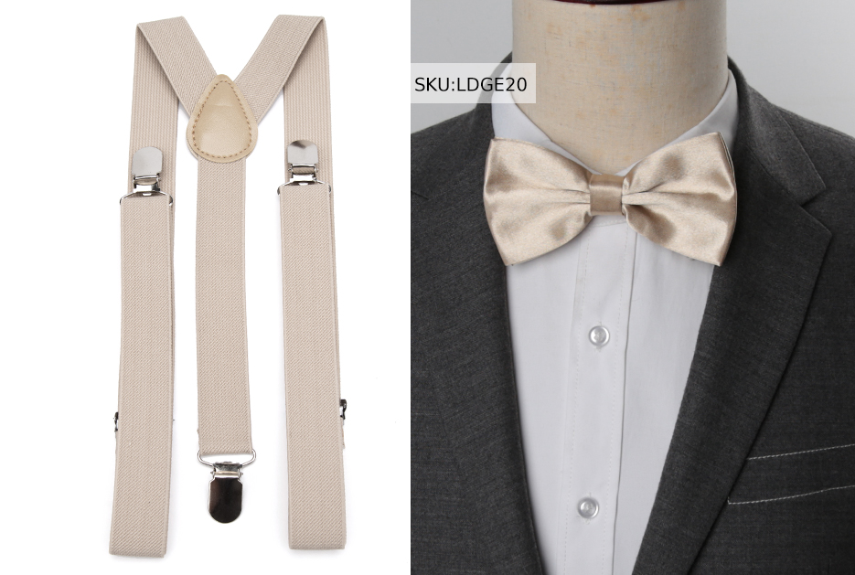 suspenders(21)