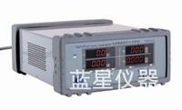 빠른 도착 pm9815 벤치 trms 전압 전류 주파수 대기 저전력 측정기 테스트 알람 0.01 w-600 w