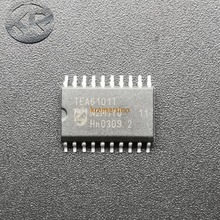 TEA6101T для BMW E90 антенна усилитель сигнала чип