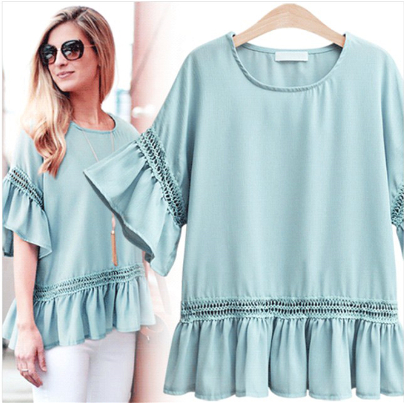 80f1bfdf636b0 If you are not sure the size, please contact us and tell us  yourheight-weight-bust, we will recommend the right size for you, Thank you!  Before Buy