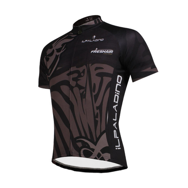 94f5fb696 Online Shop ILPALADINO Top Hot Sale Cycling Jersey Cycling Clothing ...