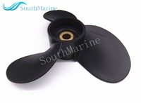 Propeller 7 1 2x8 BA For Yamaha 4HP 5HP 4A 5C F4A Outboard Motor 7 1
