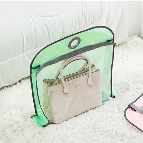 Clothes Bags Dust Bag Storage For Handbag Travel Sundries Collecting Cover Organizer In From Home Garden