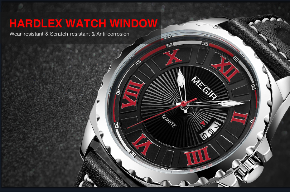 men watch (7)