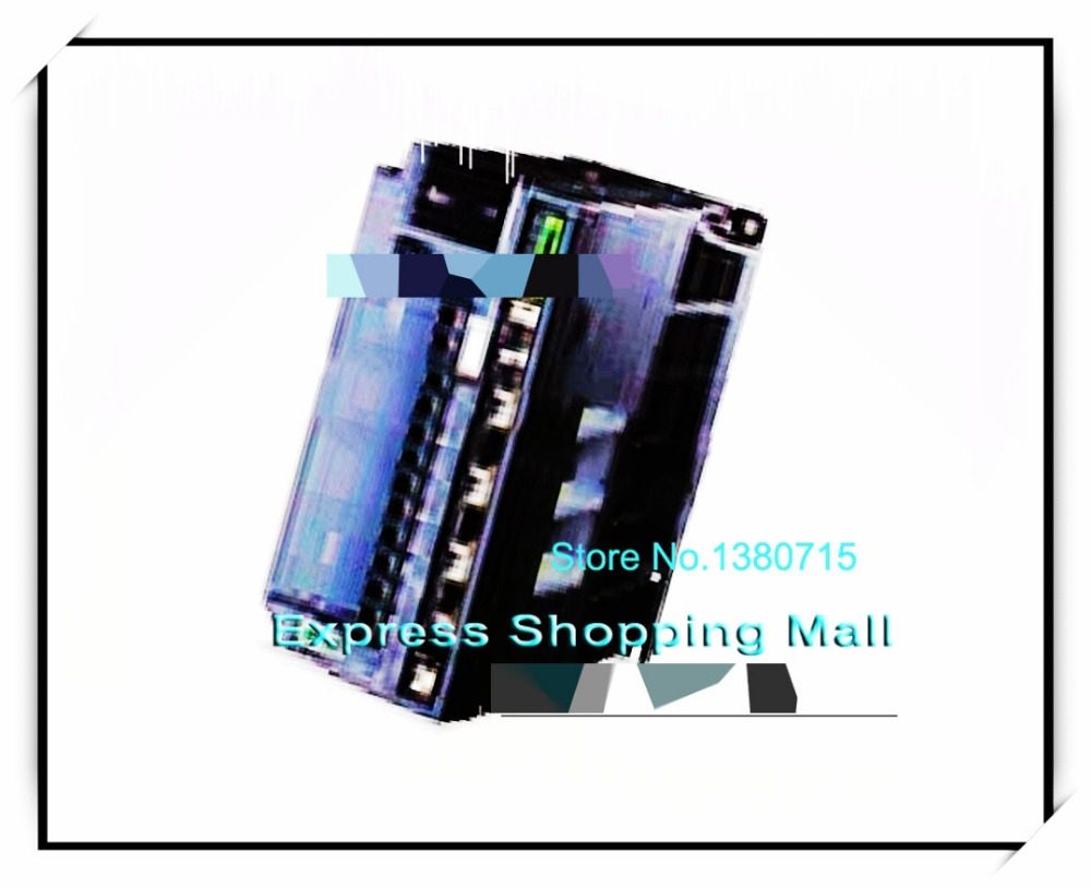 New Original ASD-A2-2043-M 3ph 400V 2KW 6.66A CANopen E-CAM AC Servo Drive with Full-Closed Control new original servo motor msmd042g1u 400w 3000rpm 1 3n m full closed type 60mm