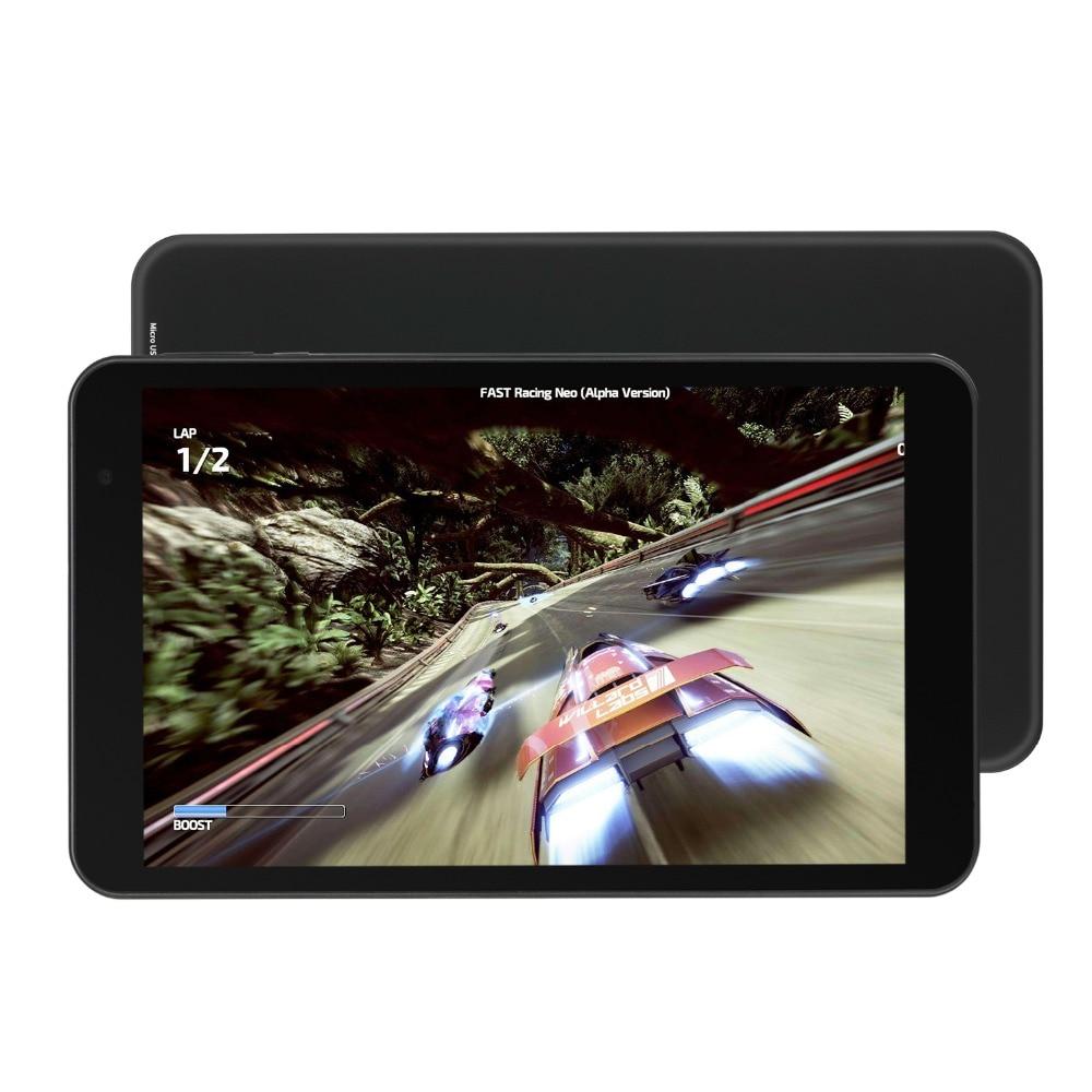 Nouveau 8 pouces conception originale Android 7.0 WiFi tablette Quad Core 2G + 32G Android tablette pc WiFi Bluetooth GPS IPS tablettes 7.8.10