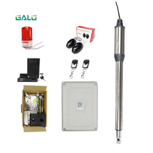 GALO Single door motor swing door motor, new multi-function waterproof controller 200V/110V