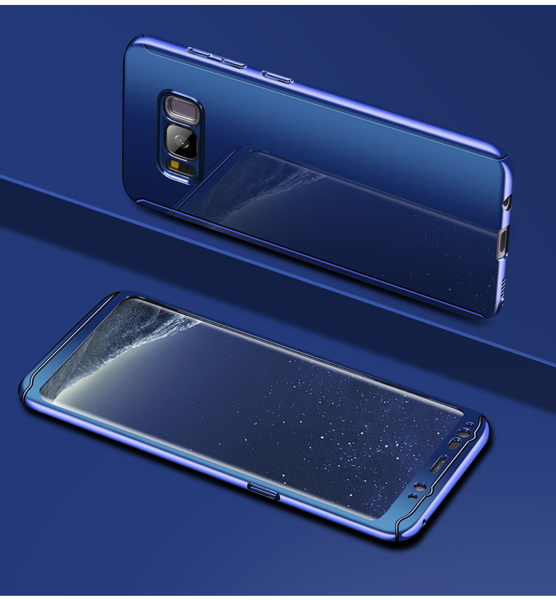 Case For Samsung Galaxy S8 (12)