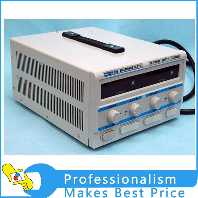все цены на High-Power KXN-6050D Switching Power Supply Adjustable 0-60V Voltage Output,0-50A Current Output онлайн