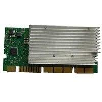 VRM модуль для Системы x3400M2 x3500M2, x3400 M3 x3500 M3 FRU 39Y7395 43X3307
