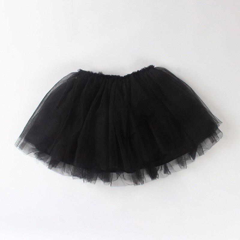2016-New-Design-Pettiskirts-Net-Veil-Skirt-Baby-Girls-Kids-Clothes-Birthday-Gift-Toddler-Ball-Gown-Short-Party-Kawaii-Skirts-2