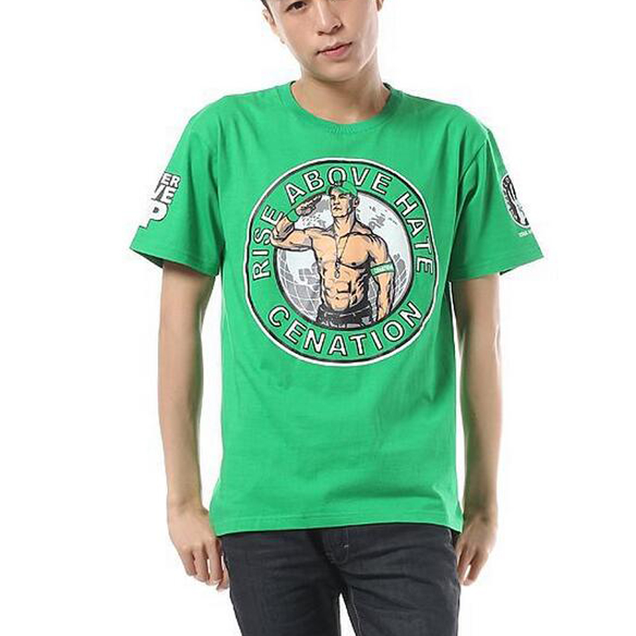 Popular good clothes brand buy cheap good clothes brand for Good t shirts brands