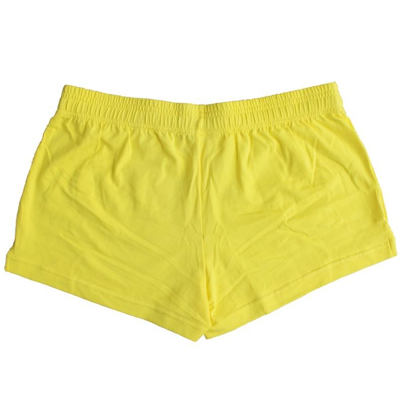 Back-yellow