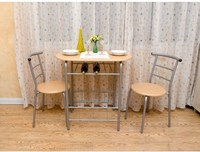 Furniture Lovers Table The Eat Desk And Chair 1 Table 2 Chairs