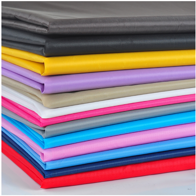 5 Meter Soft Fabric For Bag Lining Travel Bag Lining Fabric For Sewing Bag Material