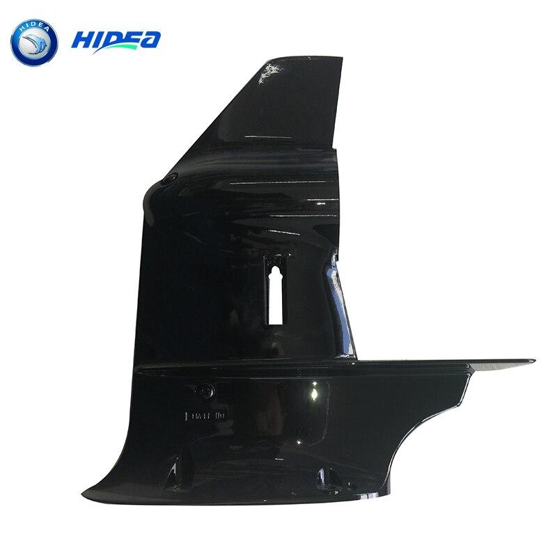 Lagere case Voor Hidea F9.9 Korte As Boot Motor