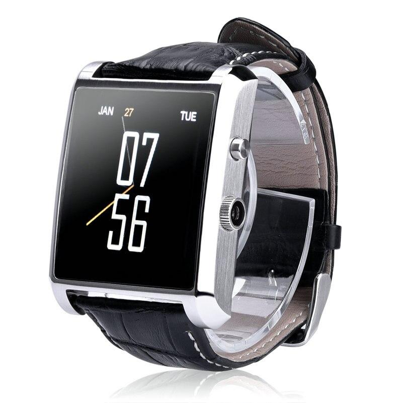 Smart Watch for Windows Phone DM08 Waterproof Bluetooth ...