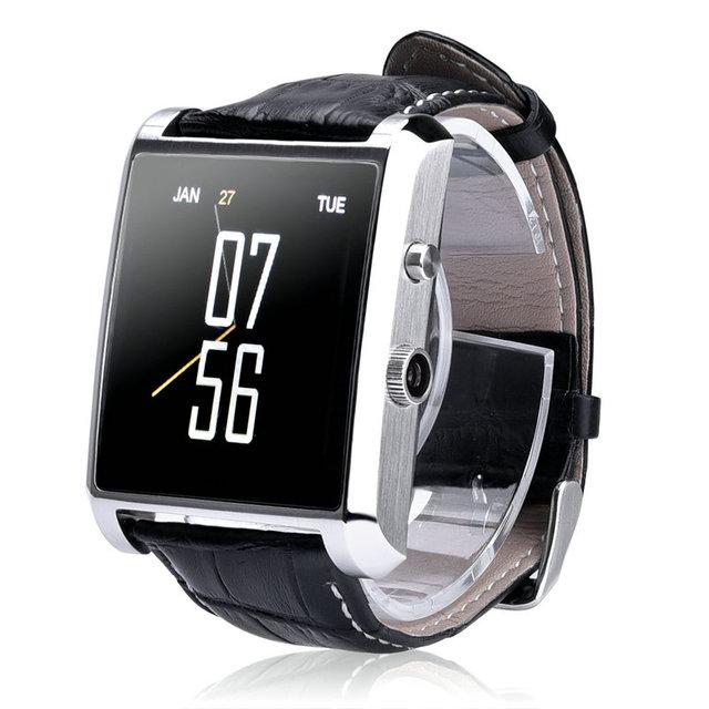 Smart watch para windows phone dm08 bluetooth à prova d' água câmera do relógio de pulso para ios iphone 6 6 s 5S 4S desgaste android smartwatch