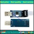 10 КОМПЛ./ЛОТ USBASP USBISP AVR Программист USB ISP USB ASP ATMEGA8 ATMEGA128 Поддержка Win7 64 K