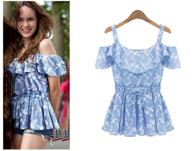 c0ddfdb24 stable quality 61db7 c2060 stylish tops collection 2013 for girls ...