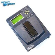 Haute qualité Xeltek Syrte Superpro 611S programmeur SP611S brûleur brosse Machine cellule de charge réelle Tpms tendeur