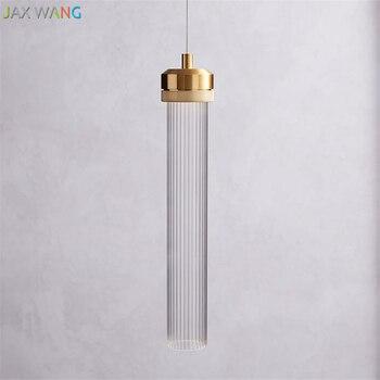 lámparas de salón contemporáneas Personalizado Post Moderno Nrdico Contemporneo Colgante