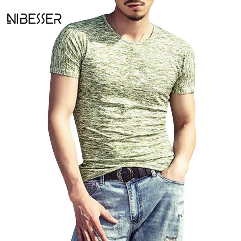 GREFER Personality T Shirt Men/'s Long Sleeve Painting Lapel Button Top Casual Blouse