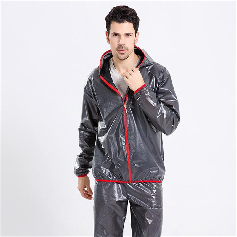 Outdoor Raincoat Waterproof Cycling Jacket Men Bicycle Bike Hooded Rain Jacket Long Sleeve Sport Windproof Cycle Clothing XXXLOutdoor Raincoat Waterproof Cycling Jacket Men Bicycle Bike Hooded Rain Jacket Long Sleeve Sport Windproof Cycle Clothing XXXL